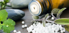 tl_files/homoeopathie-therapeuten/icon_homoeopathie.png